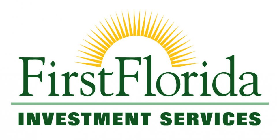First Florida Investment Services